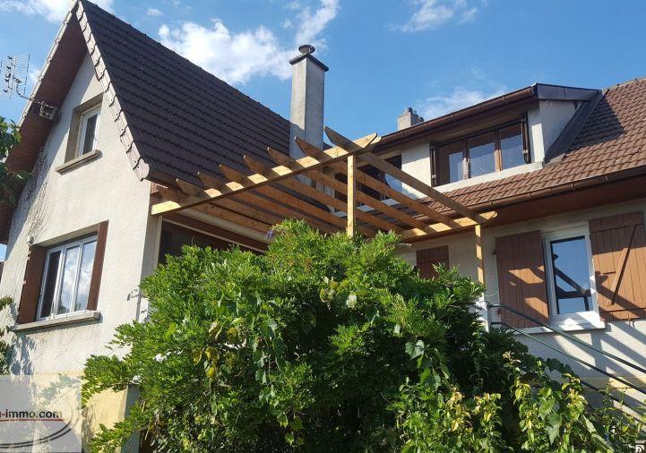 For sale Macon 060079885 Monreseau-immo.com