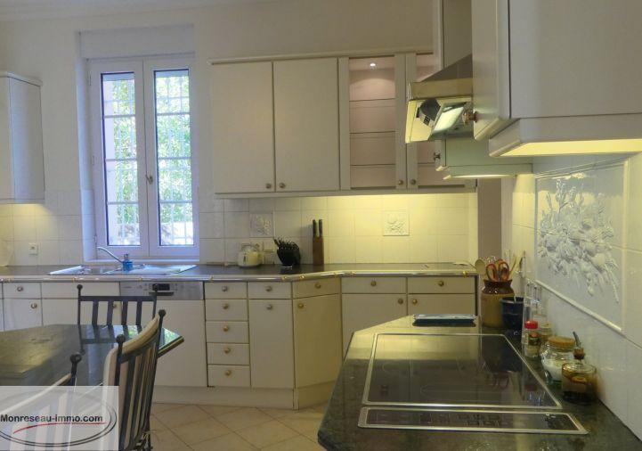 A vendre Maison Rognonas | R�f 060079898 - Monreseau-immo.com