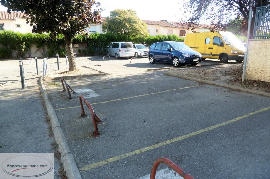 A vendre Toulouse 060079899 Monreseau-immo.com