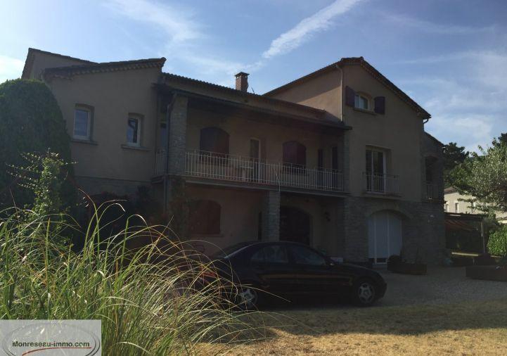 For sale Saint Jean Du Gard 060079901 Monreseau-immo.com