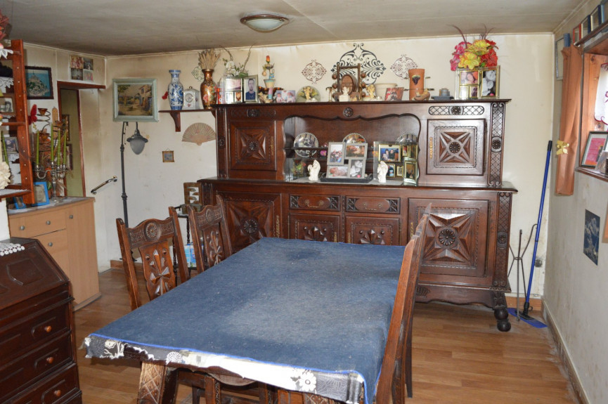 For sale Le Nouvion En Thierache 060079911 Monreseau-immo.com