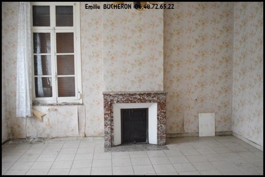 A vendre Guise 060079916 Monreseau-immo.com