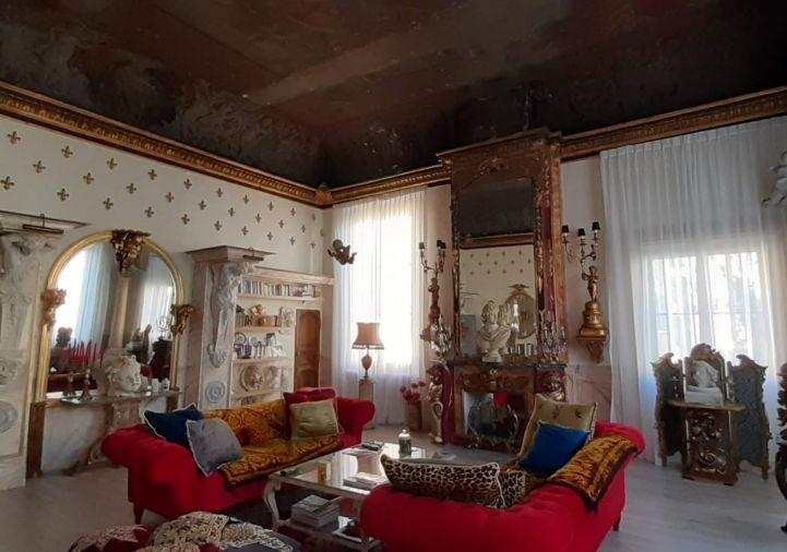 A vendre Appartement Aix En Provence | R�f 060079917 - Monreseau-immo.com