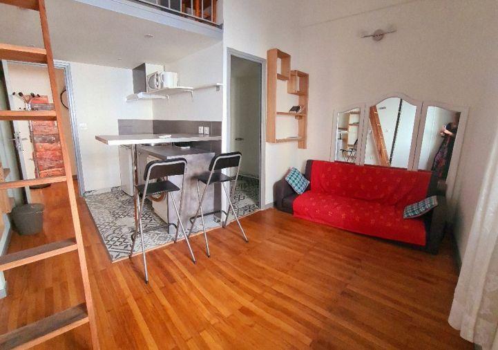 A vendre Appartement Nice | R�f 060079931 - Monreseau-immo.com