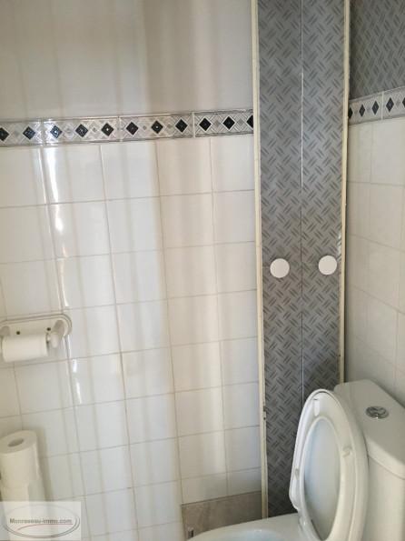 A vendre  Vichy | Réf 060079934 - Monreseau-immo.com
