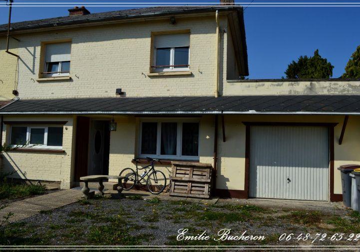 For sale Busigny 060079943 Monreseau-immo.com