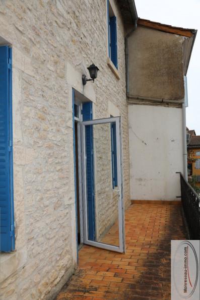 For sale Lugny 060079944 Monreseau-immo.com