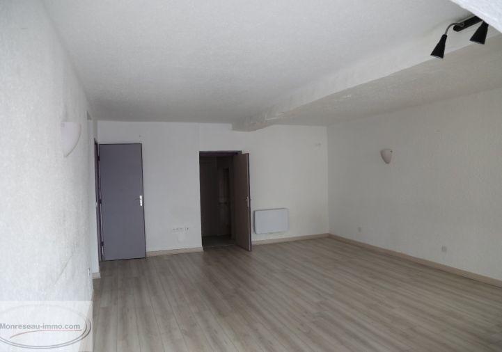 For sale Maison de village Lugny | R�f 060079944 - Monreseau-immo.com