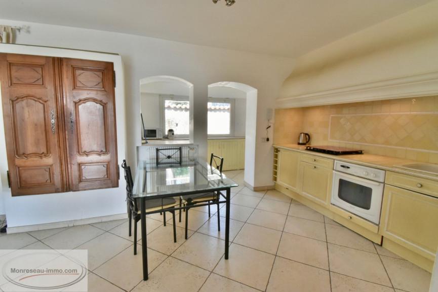 A vendre  Grasse | Réf 060079952 - Monreseau-immo.com