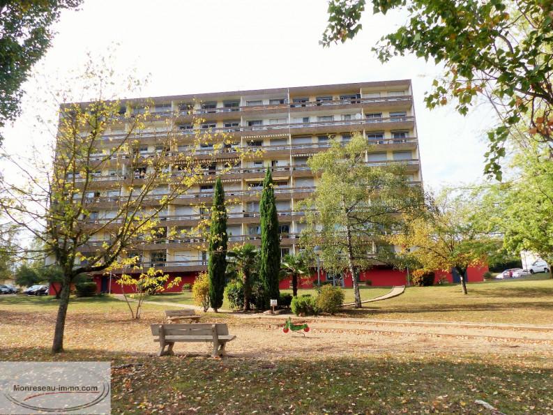For sale Macon 060079960 Monreseau-immo.com
