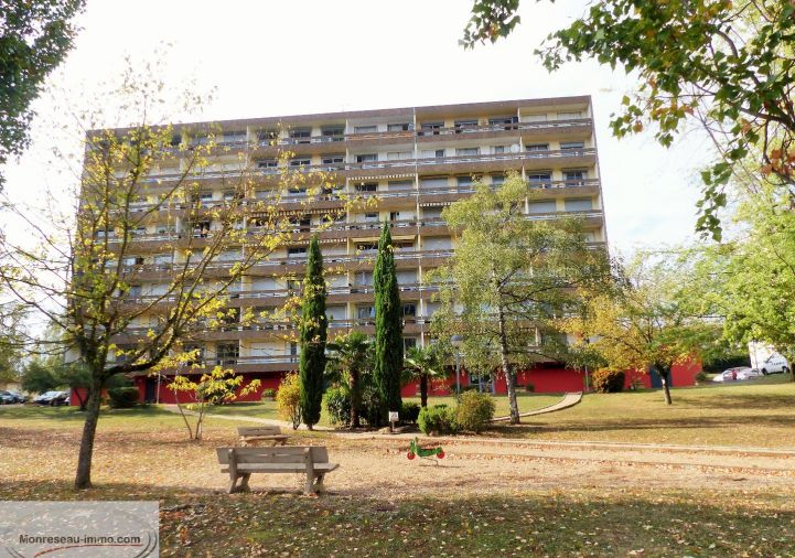 A vendre Macon 060079960 Monreseau-immo.com