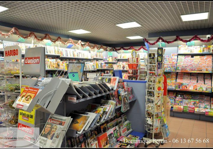 For sale Reims 060079962 Monreseau-immo.com
