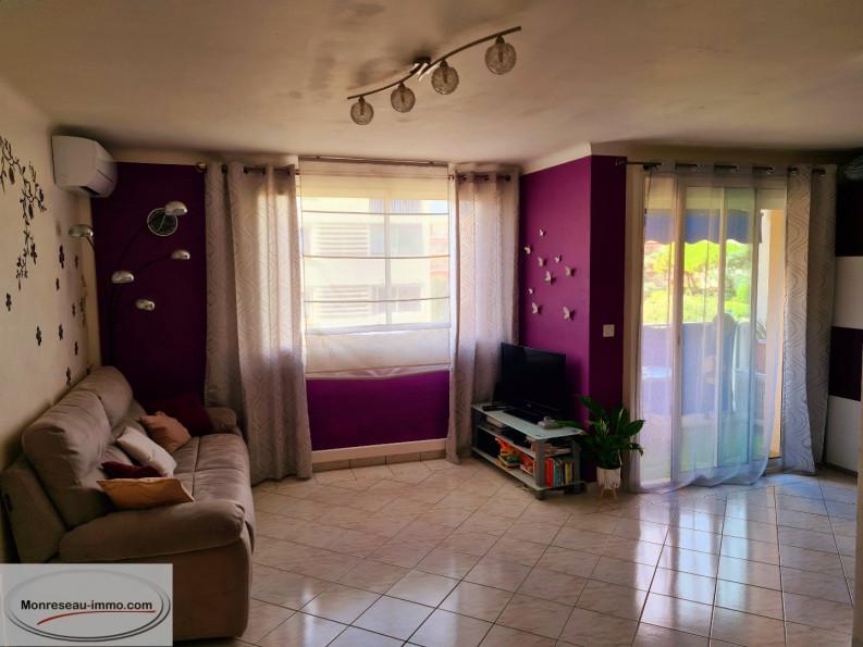 A vendre Nice 060079963 Monreseau-immo.com