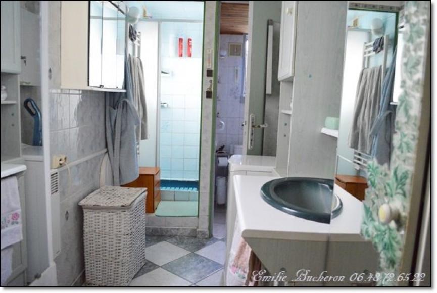 A vendre  Bohain En Vermandois | Réf 060079964 - Monreseau-immo.com
