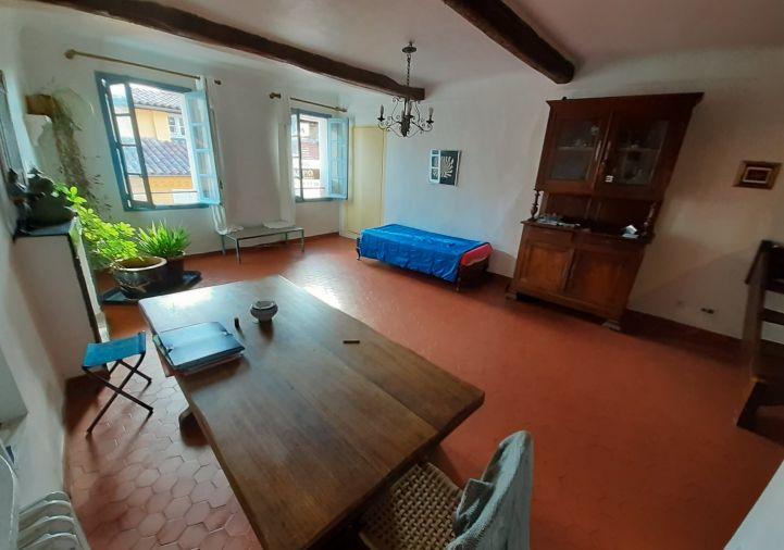 A vendre Appartement Grasse | R�f 060079967 - Monreseau-immo.com