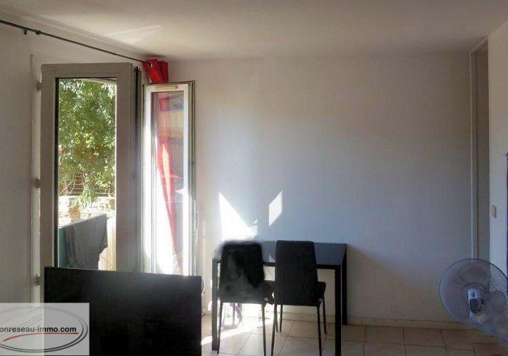 A vendre Studio Toulouse | R�f 060079968 - Monreseau-immo.com