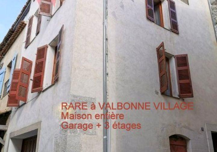 A vendre Valbonne 060079977 Monreseau-immo.com