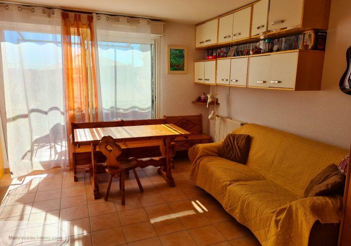 A vendre Nice 060079978 Monreseau-immo.com