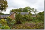 A vendre Suzanne 060079985 Monreseau-immo.com