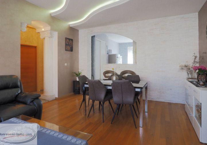 A vendre Appartement r�nov� Chalon Sur Saone   R�f 060079990 - Monreseau-immo.com