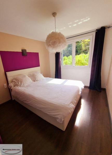 A vendre Nice 060079994 Monreseau-immo.com