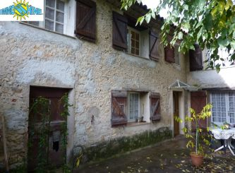A vendre Mouans Sartoux 0600884 Portail immo