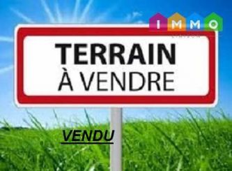A vendre Sombacour 0601110036 Portail immo