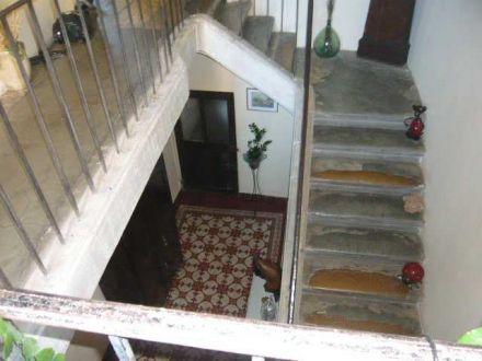 A vendre Saint Paul Trois Chateaux 0601110064 Cimm immobilier
