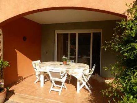 A vendre Cavalaire Sur Mer 0601110149 Cimm immobilier