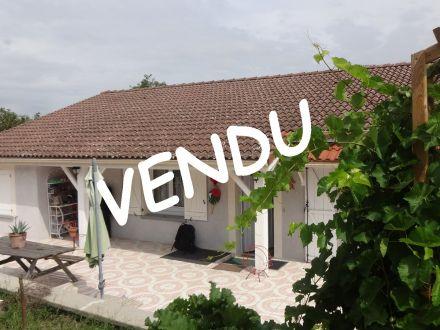 A vendre Bourgoin Jallieu 0601110180 Cimm immobilier
