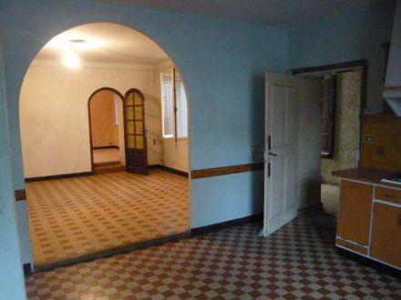 A vendre Montsegur Sur Lauzon 0601110219 Cimm immobilier