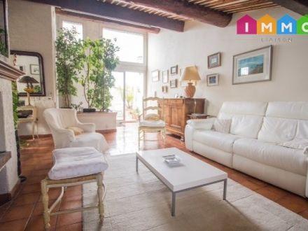 A vendre Aix En Provence 0601110284 Cimm immobilier