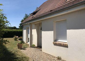 A vendre Evreux 0601110323 Cimm immobilier