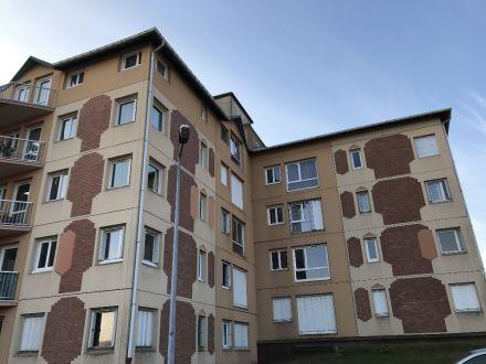 A vendre Evreux 0601110343 Cimm immobilier