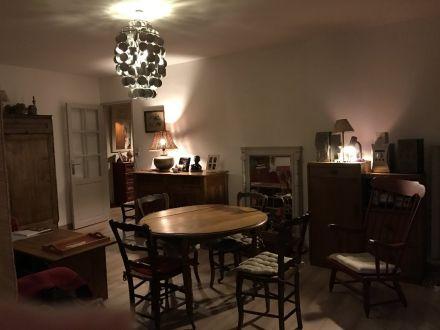 A vendre Evreux 0601110365 Cimm immobilier