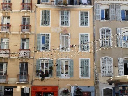 A vendre Toulon 0601110373 Cimm immobilier