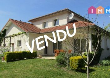 A vendre Ornacieux 0601110407 Cimm immobilier