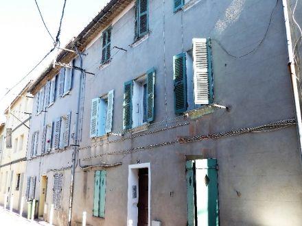 A vendre Toulon 0601110444 Cimm immobilier