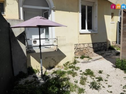 A vendre Toulon 0601110453 Cimm immobilier