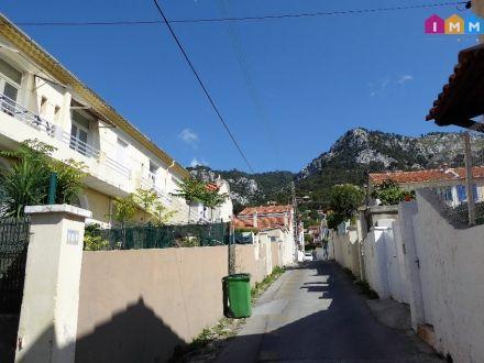 A vendre Toulon 0601110454 Cimm immobilier