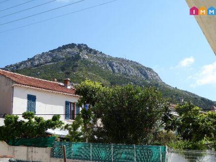 A vendre Toulon 0601110455 Cimm immobilier