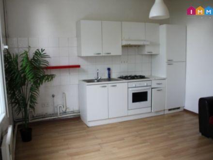 A vendre Toulon 0601110456 Cimm immobilier