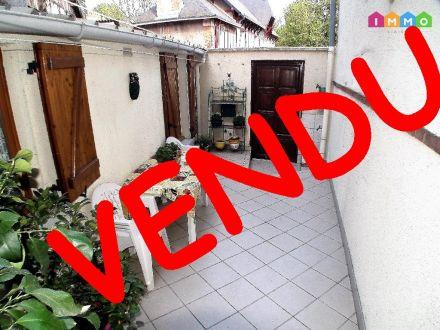 A vendre Blois 0601110507 Cimm immobilier