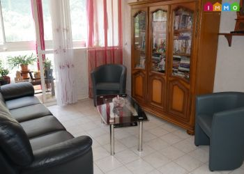 A vendre Sassenage 0601110508 Cimm immobilier