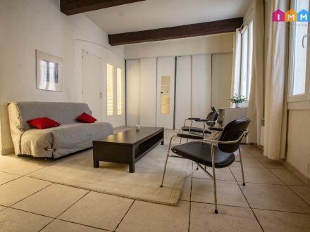 A vendre Aix En Provence 0601110535 Cimm immobilier