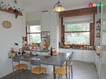 A vendre Nevers 0601110577 Cimm immobilier