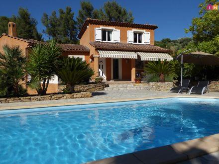 A vendre Saint Cyr Sur Mer 0601110580 Cimm immobilier