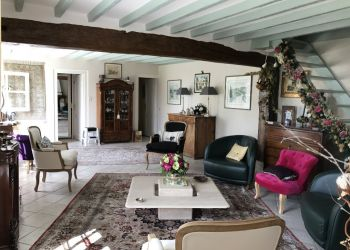 A vendre Guichainville 0601110586 Cimm immobilier