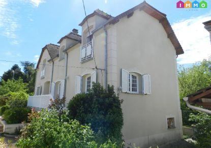 A vendre La Ville Du Bois 0601110590 Immoliaison