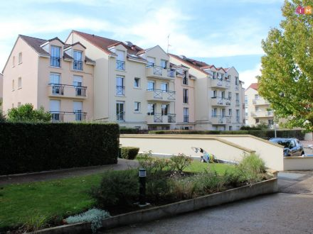 A vendre Poissy 0601110689 Cimm immobilier